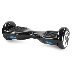 weecoo hoverboard review