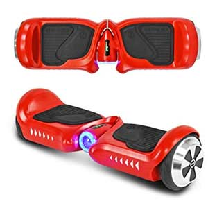 Cho toddler hoverboard