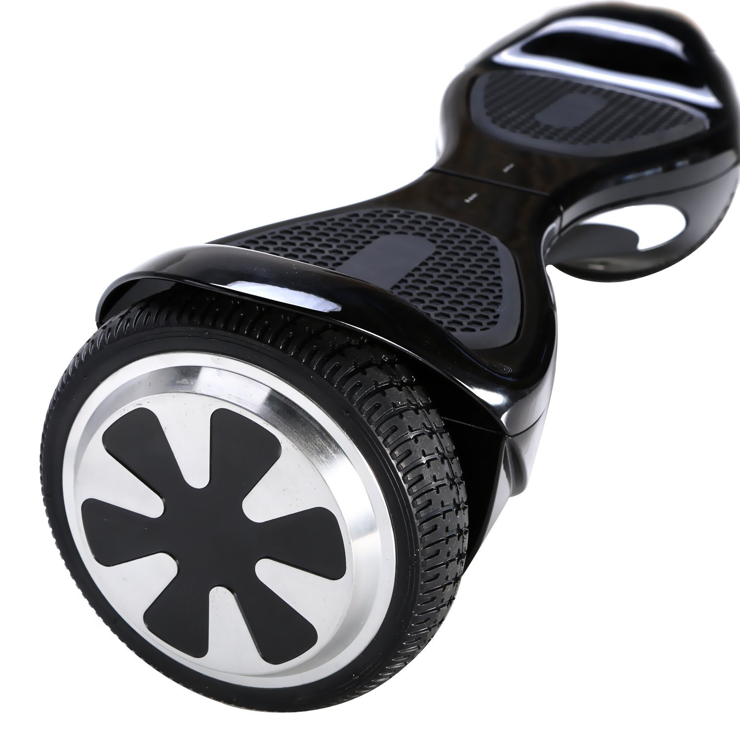 Once again Amazon removes hoverboards due to UL safety concerns