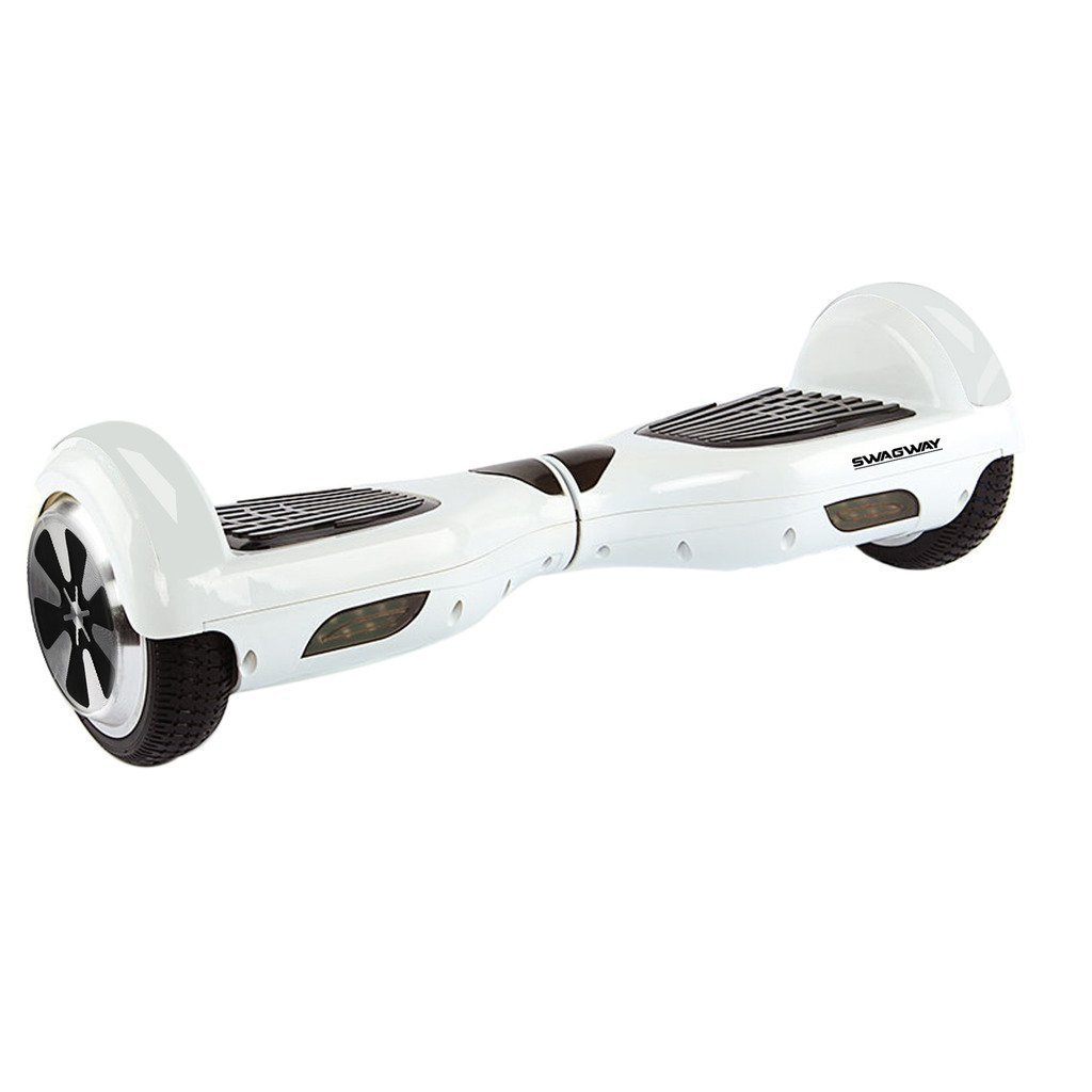 Cheapest Hoverboards Self Balancing Scooters In 2018 Hfs
