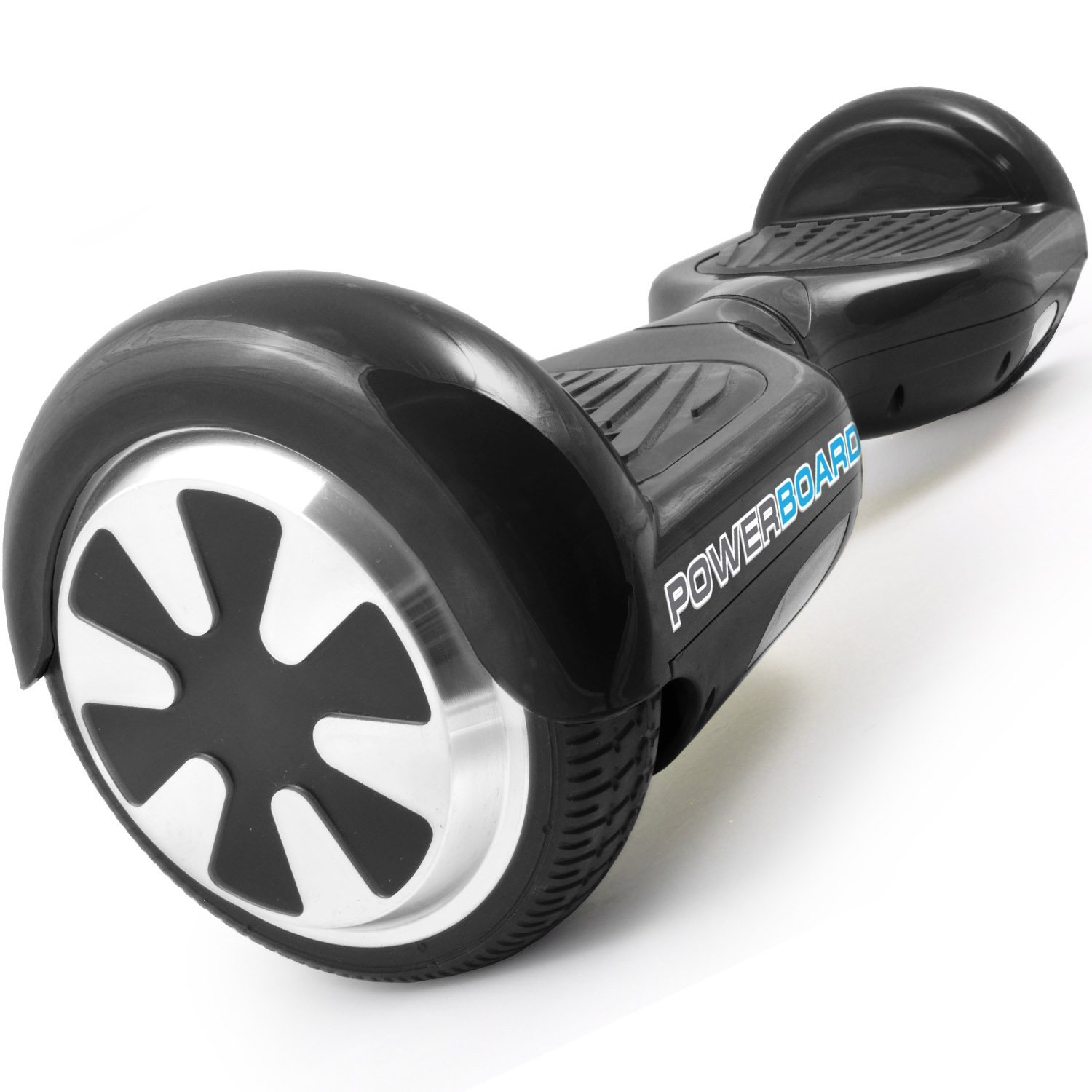 Powerboard hoverboard review
