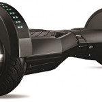 jetsons hoverboard with bluetooth