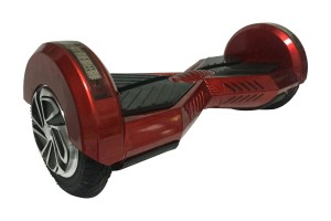 Spaceboard hoverboard