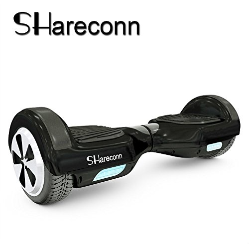 Anhell shareconn hoverboard