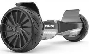 Epikgo sports edition