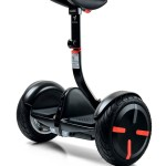 swagway minipro black model