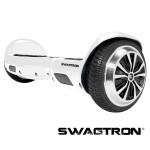 White swagtron T1