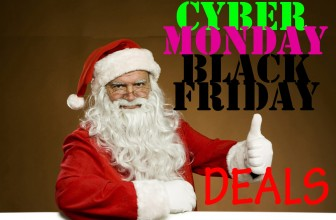 Get the best Black Friday & Cyber Monday Hoverboard Deals! 2017