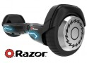 Razor Hovertrax 2.0 hoverboard review 2017